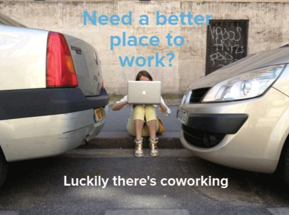 Coworking-Better-Place-to-work