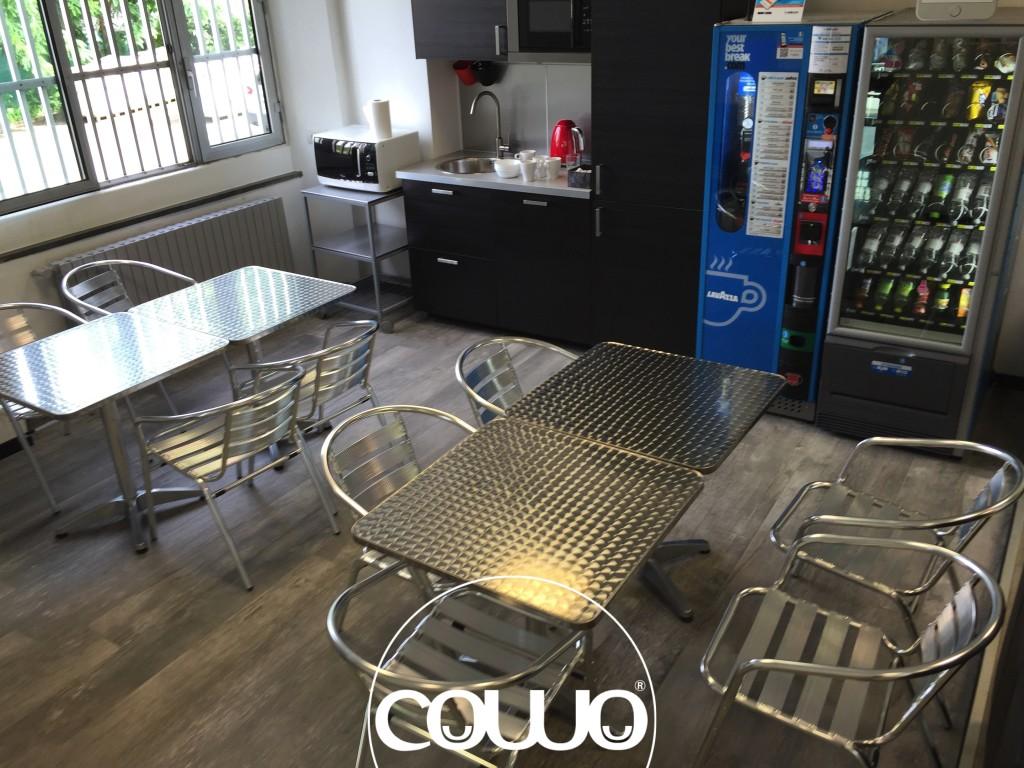 Coworking-Milano-Bicocca-Caffe
