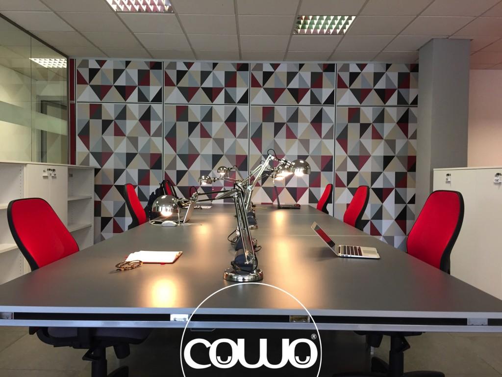 Coworking-Milano-Bicocca-Interno