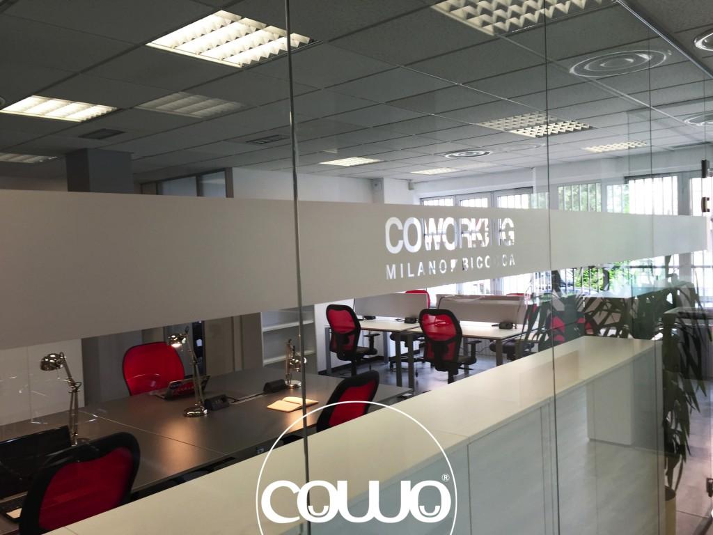 Coworking-Milano-Bicocca-Reception